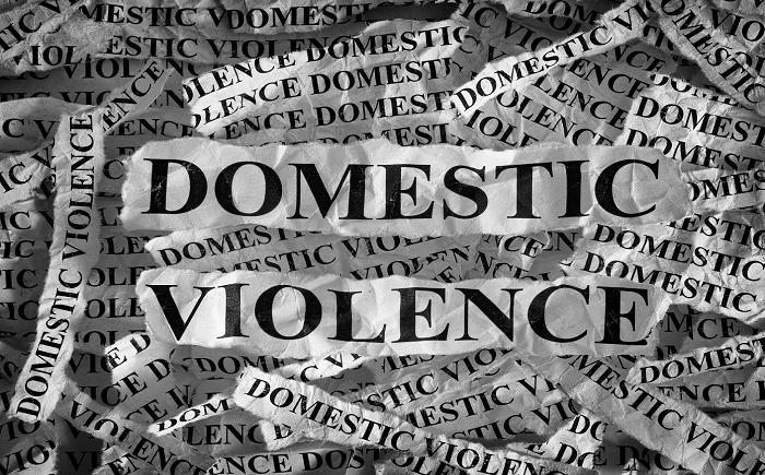 Coronavirus and Domestic Violence