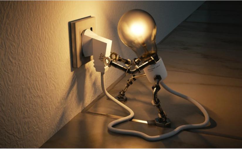 Creativity & the art of originality in entrepreneurship